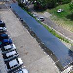 12035-finchley-car-park-mesh-2011-fs-3