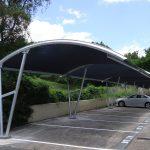 12035-finchley-car-park-mesh-2011-fs-4
