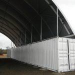 12333-collinsville-pe-2012-fs-5