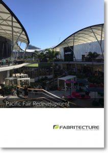 13114 - Pacific Fair CS Cover