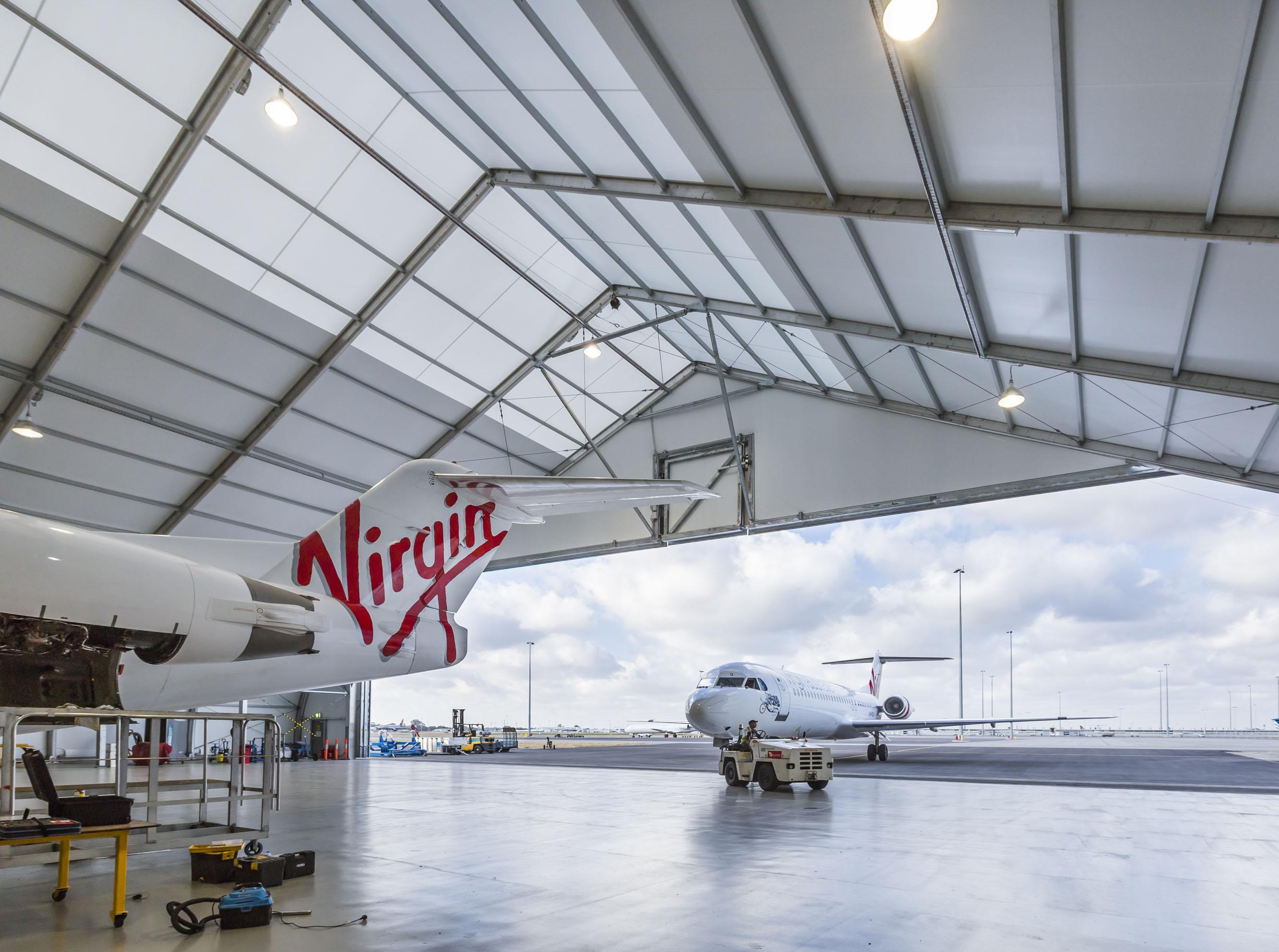 8189-virgin-hangar-pvc-2013-fs-2