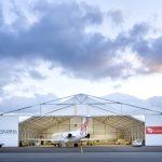 8189-virgin-hangar-pvc-2013-fs-3