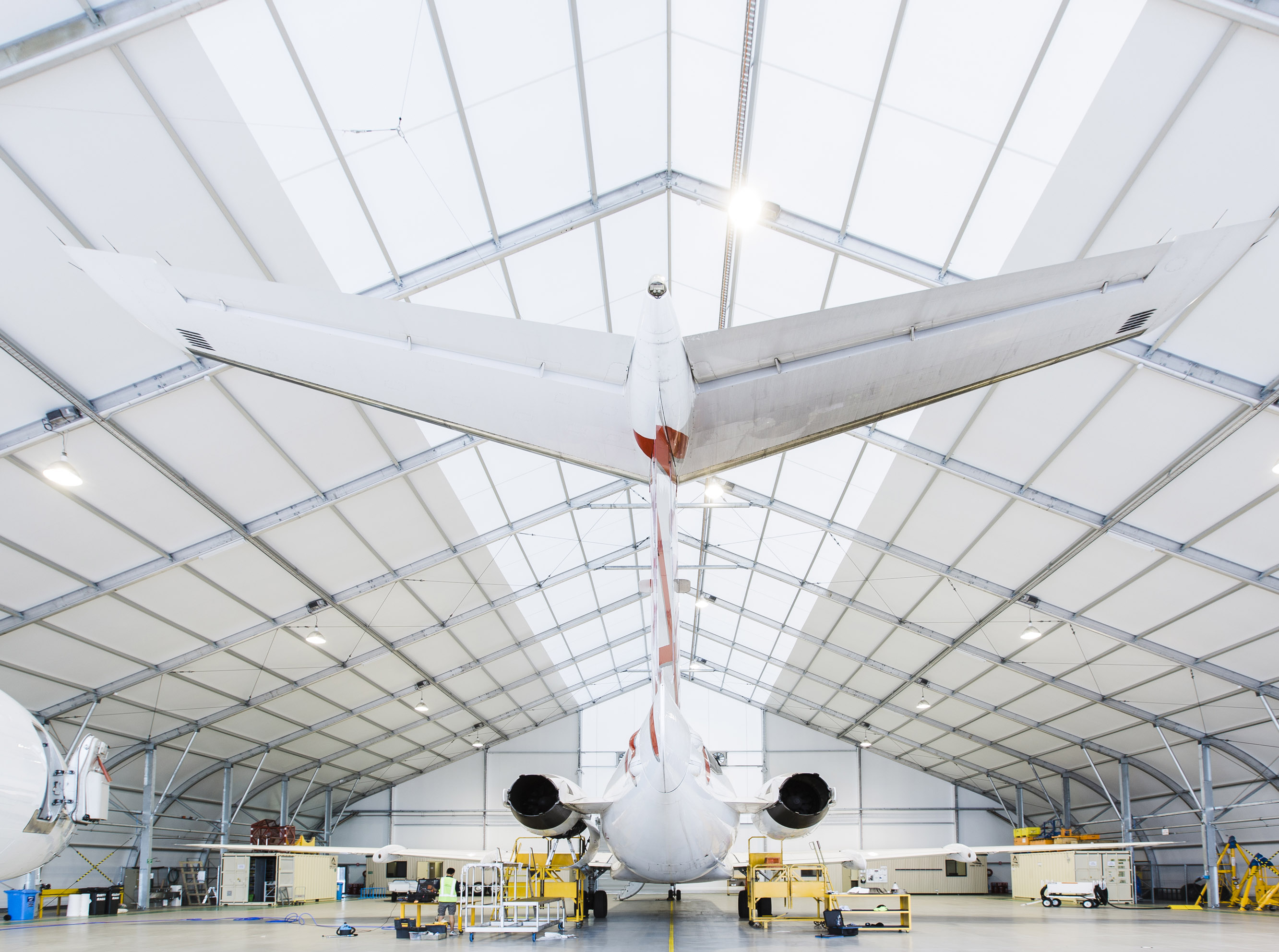 8189-virgin-hangar-pvc-2013-fs-9