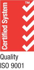 accreditations-img