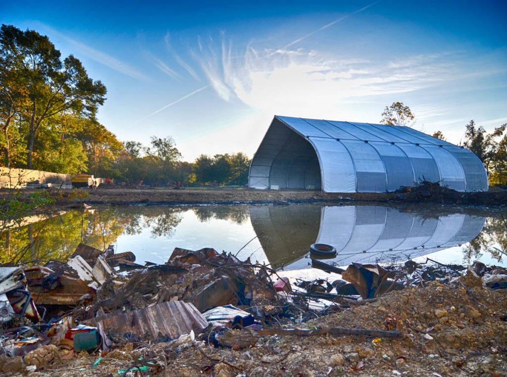 13515-Clean-Harbours-PVC-2014-FS-1-lo-1