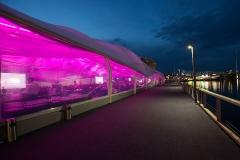 13307-Dockside-PVC-ETFE-2014-FA-1