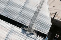 14063-Elizabeth-ETFE-2015-FA-30