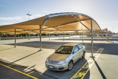 14085-Werribee-Car-Park-Shade-2014-FS-1