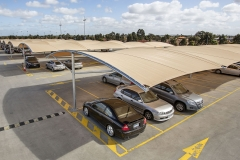 14085-Werribee-Car-Park-Shade-2014-FS-7