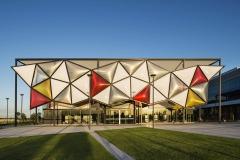 17079-Oran-Park-ETFE-2017-FA-2-lo