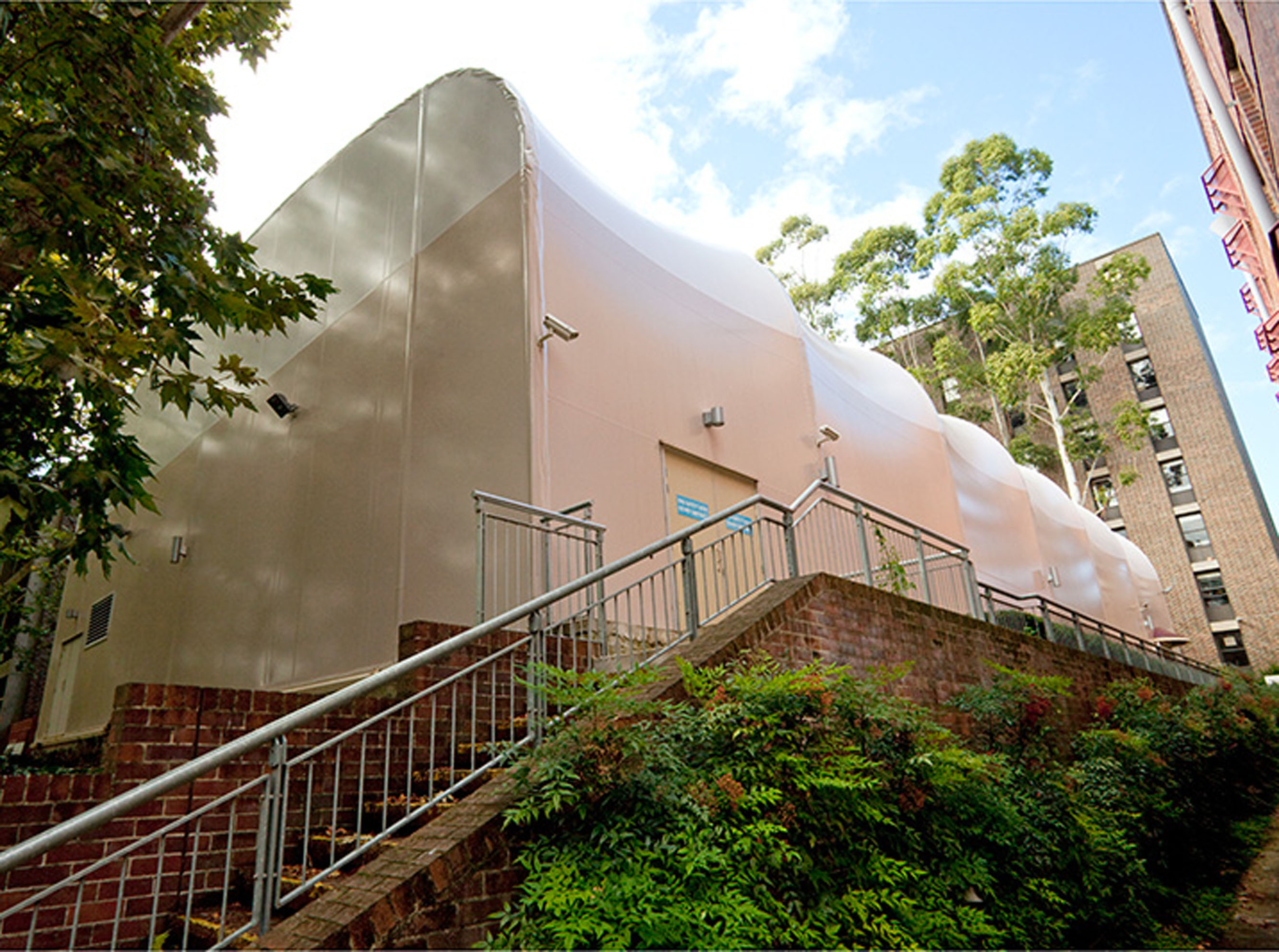 11120-macquarie-uni-pvc-2012-fs-1