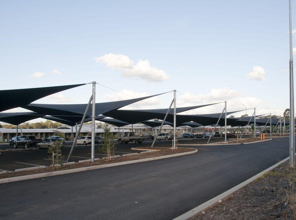 11277-moranbah-central-car-park-pvc-mesh-2012-fs-12