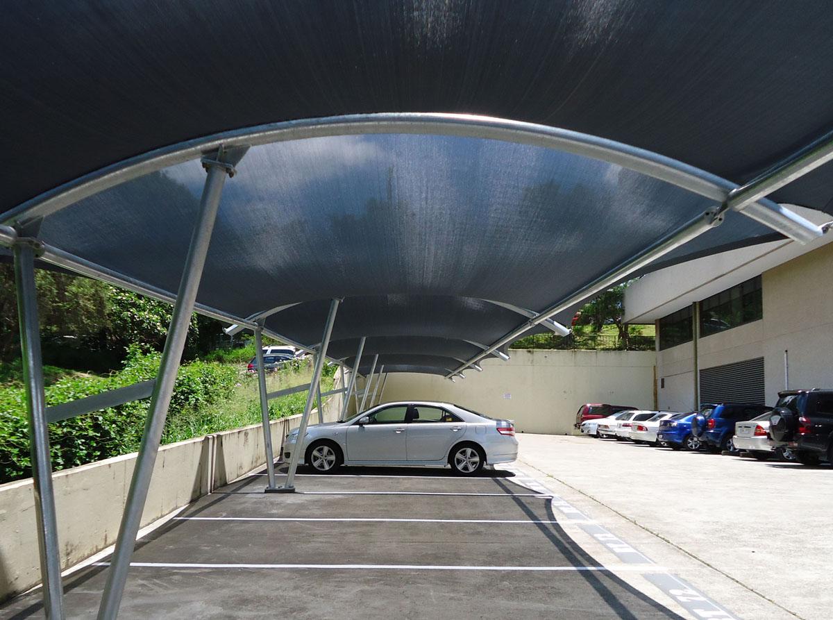 12035-finchley-car-park-mesh-2011-fs-1