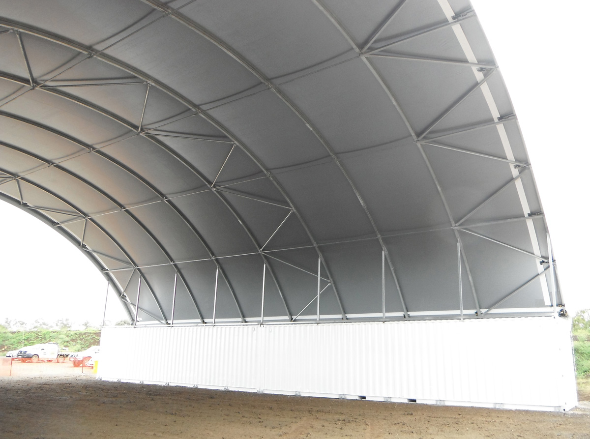 12333-collinsville-pe-2012-fs-2