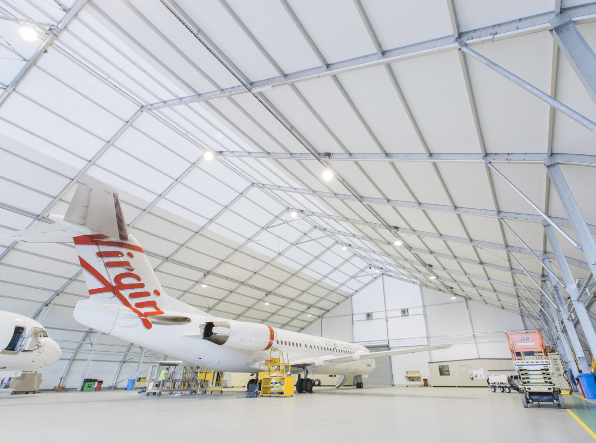 12427, Virgin Hangar, PVC, 2013, FS 37 lo res