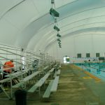 8026, Canberra Pool, PVC, 2008, FS 11 lo res