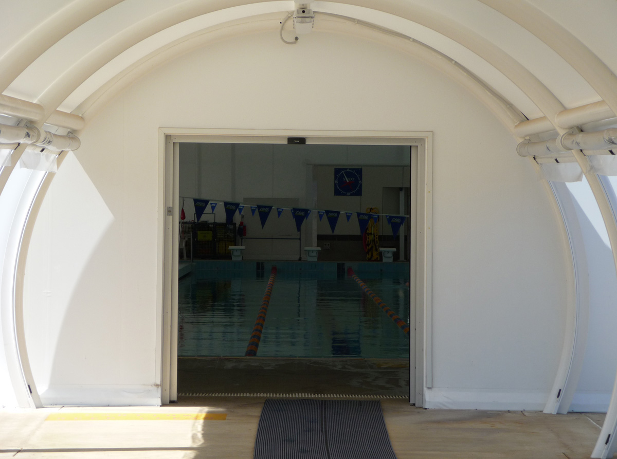 8026, Canberra Pool, PVC, 2008, FS 12 lo res
