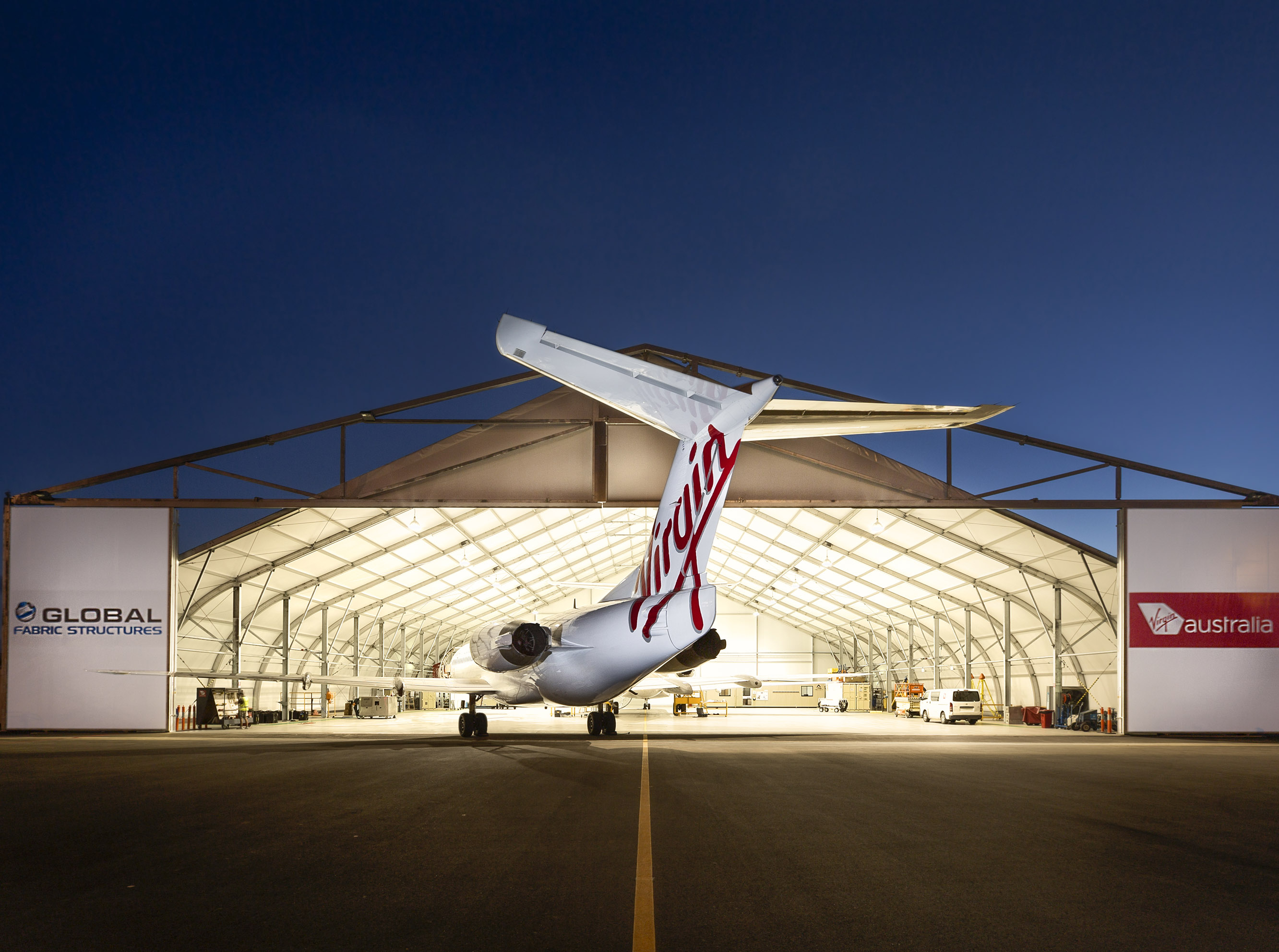 8189-virgin-hangar-pvc-2013-fs-1
