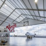 8189-virgin-hangar-pvc-2013-fs-2