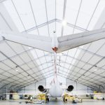 8189-virgin-hangar-pvc-2013-fs-9