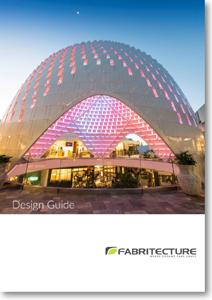 Fabritecture Design Guide Cover Thumb