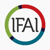 ifai-logo