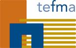 tfma-logo