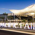 13114B, Pacific Fair Porte, PTFE, 2016, FA 9