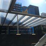 14202, Barangaroo, ETFE, 2016, FA 43 lo res