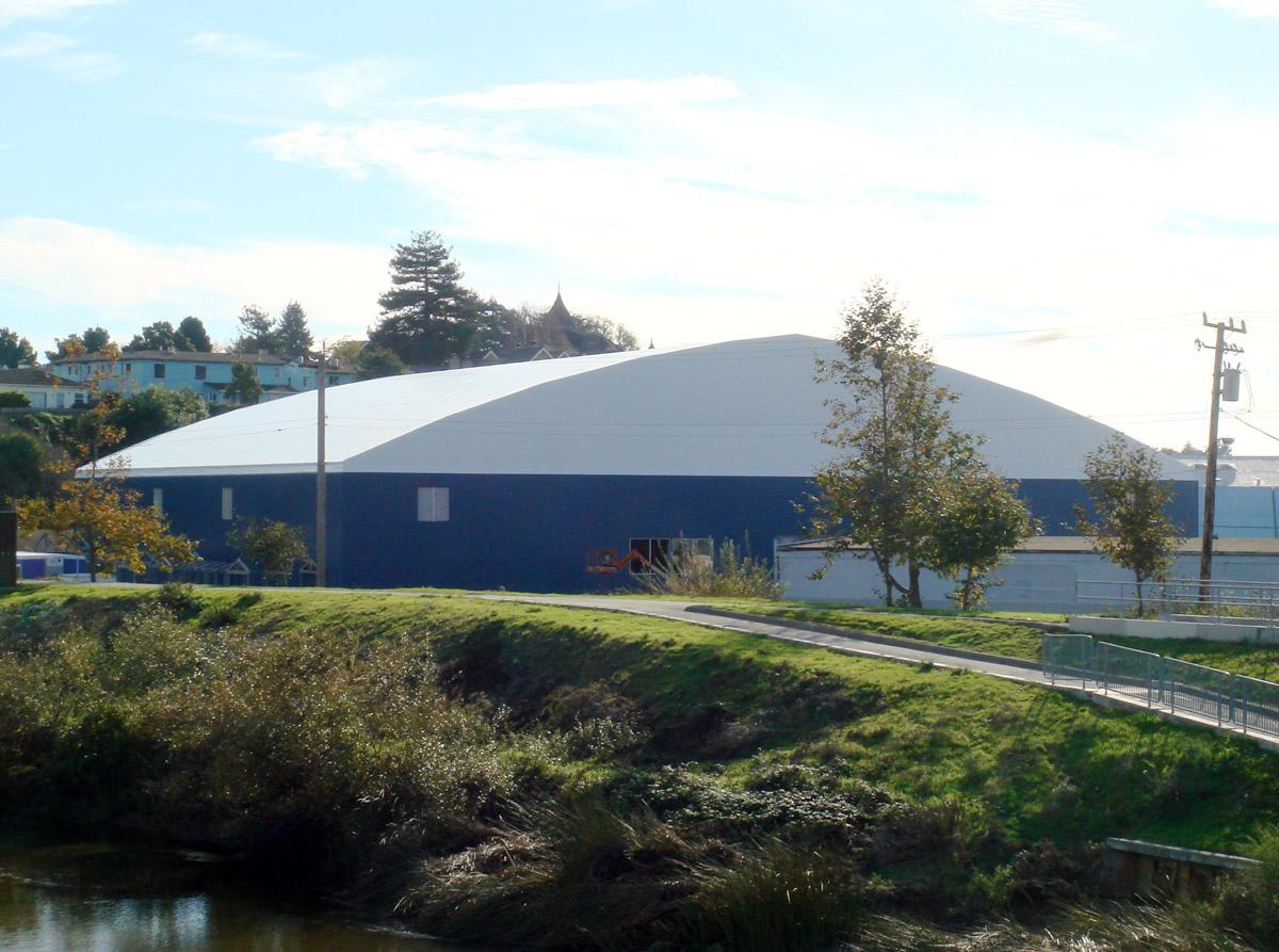 12356, Santa Cruz, PVC, 2012, FS 5