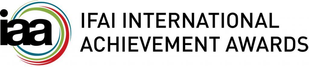 IAA16_logo_NoDate_master-1-1