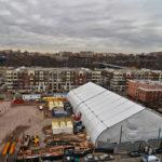 13526-Hoboken-PVC-2014-FS-5-lo
