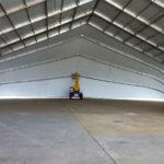 XXXXX-Embraer-PVC-2012-FS-20-lo