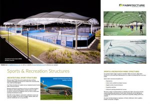 Fabritecture Sports (2018) 800x553px 128ppi