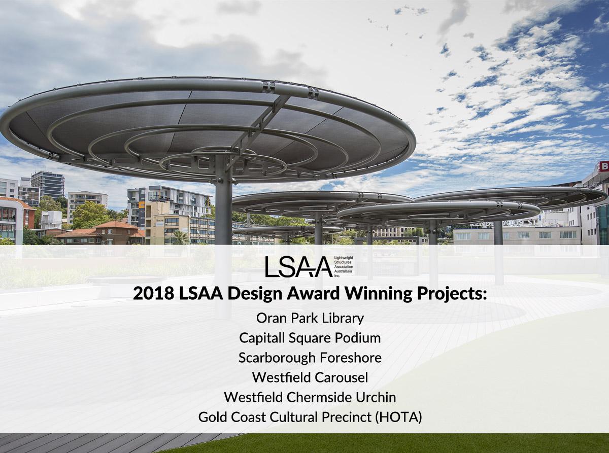 18-10 LSAA Design Award Winning Blog 1200x893