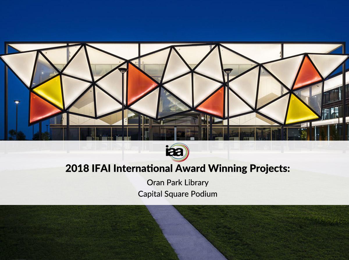 18-10 IFAI Award Winning Blog