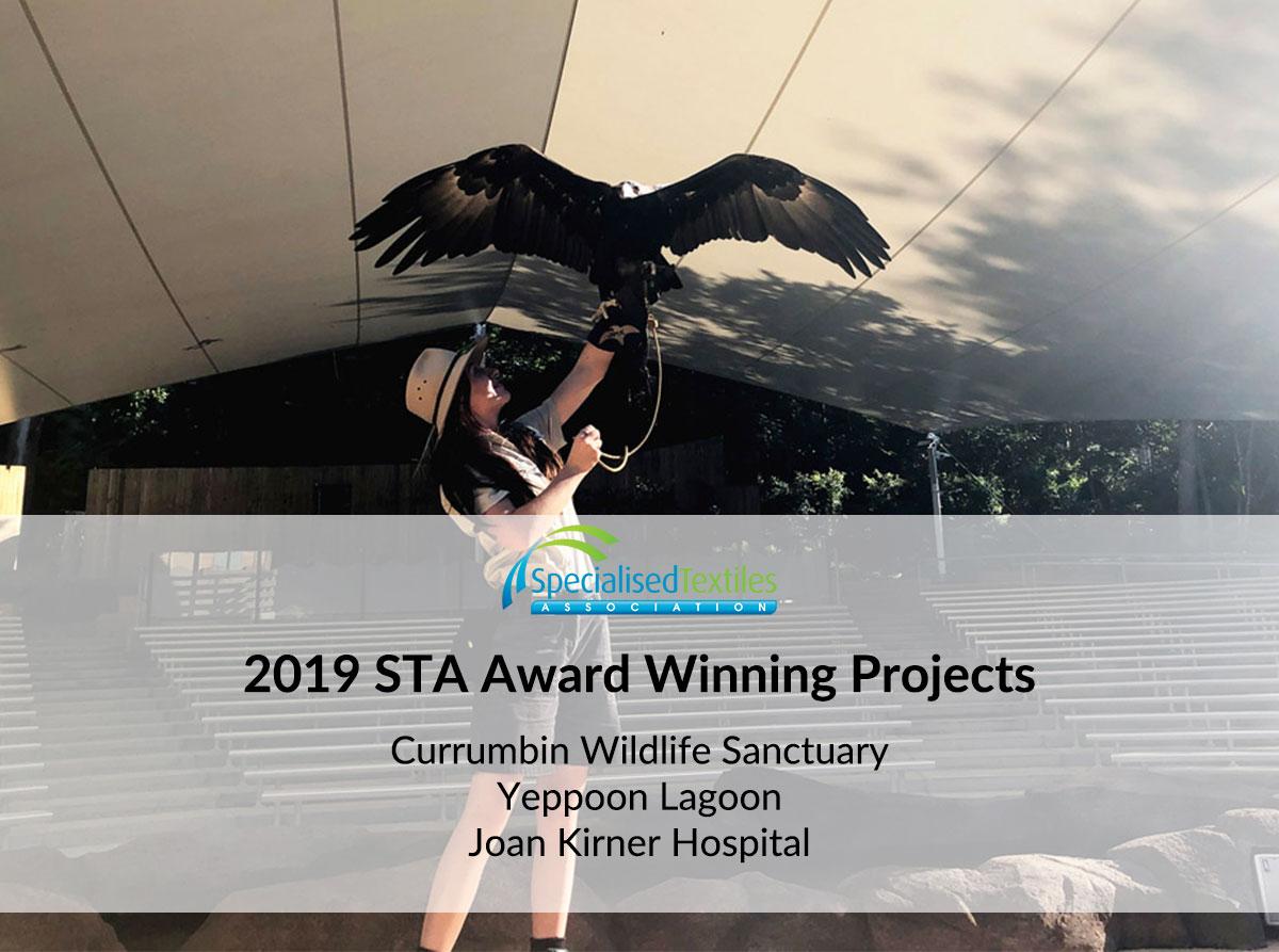 2019-STA-Award-Winners-Cover