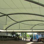 10148, Jackson Airport, PVC, 2010, FA 4 lo res