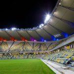 17056, Nth QLD Stadium, PTFE, 2019, FA 11 lo