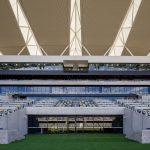 17056, Nth QLD Stadium, PTFE, 2019, FA 18 lo