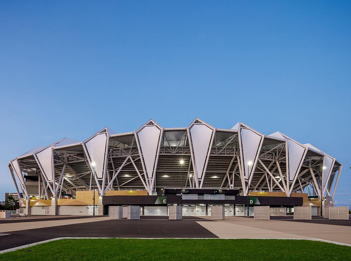 17056, Nth QLD Stadium, PTFE, 2019, FA 19 lo