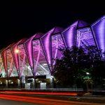 17056, Nth QLD Stadium, PTFE, 2019, FA 4 lo