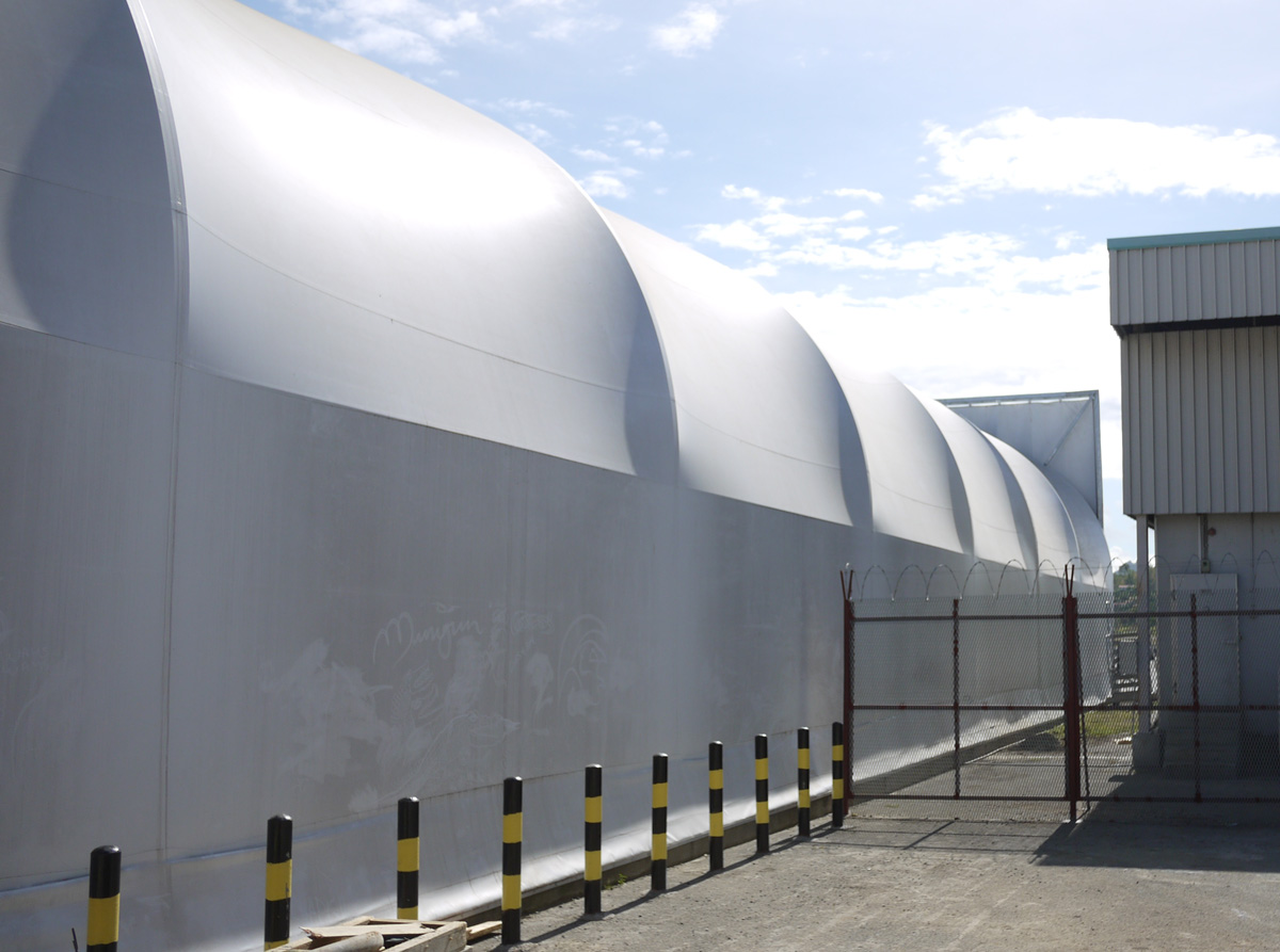 10181, Air Niugini Hangar, PVC, 2009, FS 3 lo res