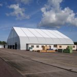 8138, Support Air Darwin, PVC, 2008, FS 2 lo res
